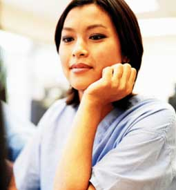 Medical Billing and Coding Diploma Program